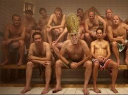 Vatican Mua Phòng Tắm Hơi Và Nhà Tắm Đồng Tính Nam Lớn Nhất Châu Âu